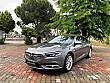 UĞUR OTO 2017 OPEL INSİGNİA 1.6 CDTİ GRAND SPORT EXCELLENCE Opel Insignia 1.6 CDTI  Grand Sport Excellence - 4433265