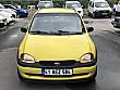 KLİMALI 1996 MODEL 1.4 CORSA SWING Opel Corsa 1.4 Swing - 2964911