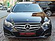 EGY MOTORS   2015 EDİTİON E ÇİFT HAFIZA SERVİS BAKMLI İÇİ BEJ Mercedes - Benz E Serisi E 180 Edition E - 3776139