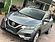 VELI DEMIRDEN 2018 63000 KM QASHQAI OTOMATIK Nissan Qashqai 1.6 dCi Sky Pack - 4241083