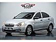 2012 MODEL 1.6 CRDİ TEAM TAM OTOMATIK ACCENT ERA Hyundai Accent Era 1.5 CRDi Start - 3110077