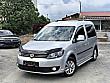 LİDER-AUTO 2012 VW CADDY 1.6 TDI COMFORTLİNE 146.000KM Volkswagen Caddy 1.6 TDI Comfortline - 4569215