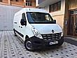 HATASIZ BOYASIZ KLİMALI 95 BİN KM DE ORJŞİNAL Renault Master 2.3 L3H2  13 m3 - 3834759
