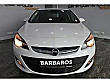 OTOMATİK LPG Lİ 131000 KM DE MASRAFSIZ SORUNSUZ ASTRA 1.4T SPORT Opel Astra 1.4 T Sport - 145897