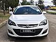 Aracımız Opsiyonlanmıştır Yeni sahibine hayırlı olsun Opel Astra 1.4 T Sport - 379063