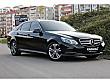 KARAKILIÇ OTOMOTİV 2016  MERCEDES  E180 STYLE  ISITMA  CAMTAVAN Mercedes - Benz E Serisi E 180 Style - 1413117