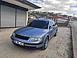 98 MODEL HİGHLİNE 1.8T Volkswagen Passat 1.8 T Highline - 4272235