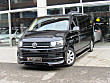 ASLANOĞLU PLAZA DAN 2016 VW TRANSPORTER 2.0 TDİ VIP DSG - 751085