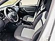 DOĞAN OTOMOTİVDEN BOYASIZ LAUREATE 40.000 KMDE 110LUK Dacia Duster 1.5 dCi Laureate - 2674281