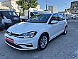 AĞAOĞLUNDAN 2018 MODEL VW GOLF 1.6 TDI COMFORTLİNE DSG VOLKSWAGEN GOLF 1.6 TDI BLUEMOTION COMFORTLINE - 3244798