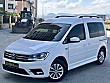 VW CADDY 2016 MODEL HATASIZ BOYASIZ TRAMERSİZ 84000 KM BAKIMLI Volkswagen Caddy 2.0 TDI Comfortline - 1251472