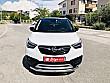 120.YIL ÖZEL SERİ CROSSLAND X CAM TAVAN KIŞ PAKET FULL AKSESUAR Opel Crossland X 1.5 CDTI 120.Yıl - 2315643