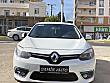 ARACIMIZ SATILMIŞTIR Renault Fluence 1.5 dCi Icon - 3265850