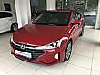 --BOYASIZ HATASIZ--SADECE 9 BİNDE--SIFIR AYARINDA-- Hyundai Elantra 1.6 MPI Style - 2403969