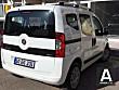 Fiat Fiorino 1.3 Multijet Combi Pop - 774846