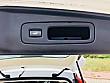 KAPORASI ALINMIŞTIR Honda CR-V 1.6 i-DTEC Executive - 2797717