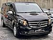 AKBAŞ AUTO DAN 2016 VİTO TOURER VIP OTO. KAPI ÇİFT KLİMA   Mercedes - Benz Vito Tourer 111 CDI Base Plus - 1719819