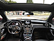 BURHANİYE OTOMOTİVDEN AMG c200d HATASIZ Mercedes - Benz C Serisi C 200 d BlueTEC AMG - 4434374