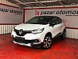 PAZAR OTO 2019 MODEL RENAULT CAPTUR 1.5 DCİ ICON OTOMATİK Renault Captur 1.5 dCi Icon - 4036578