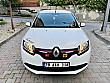2017 ÇIKIŞLI EMSALSİZ TEMİZLİKTE SYMBOL LPGLİ 77 BİNDE Renault Symbol 1.2 Joy - 2082835