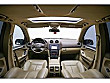 BKR MOTORSDAN 350 4 MATİC AMG BLUETEC Mercedes - Benz GL 350 CDI - 919638