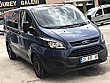 BARAN AUTO HAtasız Custom Ford Transit Custom 310 S Trend - 961865