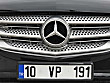 18 FATURALI ÖZEL PLAKA VİP YAPILI TV EĞLENCE PAKETİ VS Mercedes - Benz Vito Tourer 111 CDI Base Plus - 652298