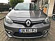 2015 MODEL DİZEL İCON FLUNCE 96 BİN KM DE Renault Fluence 1.5 dCi Icon - 3373734
