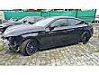 2017 AUDİ A5 2.0TDI QUATTRO 4X4 SPORTLINE DERİ SUNROOF OTOMATİK Audi A5 - 246352