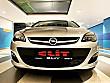 ARACIMIZA KAPORA ALINMIŞTIR ELİT OTOMOTİV Opel Astra 1.6 CDTI Design - 873713