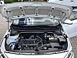 8000 KM BOYASIZZZ Hyundai i20 1.4 MPI Style - 1832826