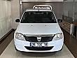 2012 DACİA LOGAN 1.5 DCI EURO 5 YENİ NESİL MOTOR - HATASIZ Dacia Logan 1.5 dCi Ambiance - 4526531