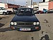 1993 RENAULT TOROS 68.000 KMDE ORJİNAL Renault R 12 Toros - 3958226