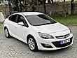 AUTO KİBAR-2013 MODEL OPEL ASTRA 1.3 DİZEL MANUEL J KASA EDİTİON Opel Astra 1.3 CDTI Edition - 3900543