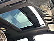 2015 MODEL HYUNDAİ İX35 CAM TAVAN Hyundai ix35 1.6 GDI Style - 185114