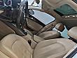 AY-YILDIZ  DAN HATASIZ BAKIMLI 177 LİK A6 Audi A6 A6 Sedan 2.0 TDI - 484435