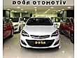 ARACIMIZ OPSİYONLANMIŞTIR Opel Astra 1.6 CDTI Design - 116811