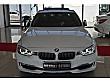 MEHMET ÖZTÜRK OTOMOTİV DEN 2014 BMW 320İ-TABA-HARMAN-BOYASIZ- BMW 3 Serisi 320i ED Luxury Line Plus - 1099933