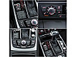 ORJİNAL 2014 AUDİ A6 2.0 TDI M.TRONİC 69.000KM Audi A6 A6 Sedan 2.0 TDI - 1123750