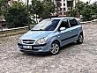KLİMALI GETZ 1.5 VGT 40-50 USTE VERİLİR TAKASLI Hyundai Getz 1.5 CRDi VGT - 390052