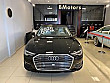 BMotors dan 2020 AUDI A6.40 TDI QUATTRO ARACIMIZ OPSİYONLUDUR Audi A6 A6 Sedan 2.0 TDI Quattro Design - 3424452