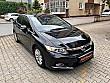 PLUS OTO-2013 CIVIC PREMIUM AUT 49.000KM-BOYA-DEĞİŞEN-TRAMER YOK Honda Civic 1.6i VTEC Premium - 2889951