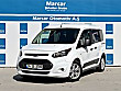 2.200TL PEŞİNATLA 2017 FORD CONECT 100HP DİZEL DELUXE SRVS BAKML Ford Tourneo Connect 1.5 TDCi Deluxe - 149846