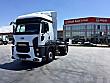 ERÇAL DAN 2013 FORD CARGO 1846 T KLİMA Ford Trucks Cargo 1846T - 2120411