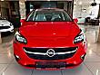 BOYASIZ 2019 OPEL CORSA 1.4 ENJOY OTOMATİK BEYAZ ALEV KIRMIZI Opel Corsa 1.4 Enjoy - 1898082