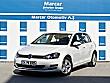 VDF BAYİSİNDEN 3AY ERTELEMELİ KREDİ VW 2016 GOLF COMFORTLINE DSG Volkswagen Golf 1.6 TDI BlueMotion Comfortline - 540566
