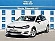 VDF BAYİSİNDEN 3AY ERTELEMELİ KREDİ VW 2016 GOLF COMFORTLINE DSG Volkswagen Golf 1.6 TDI BlueMotion Comfortline - 3915081