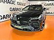 GARAGE 2020 LAMBORGHINI URUS 4.0 V8 BANG OLUFSEN AIRMATIC VAKUM Lamborghini Urus 4.0 - 2081609