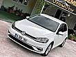VELI DEMIRDEN 2018 61000 KM GOLF COMFORTLINE DSG Volkswagen Golf 1.6 TDI BlueMotion Comfortline - 1858844