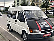 REİSOTODAN 1999 MODEL TRANSİT T12 Ford - Otosan Transit 12 1 - 3628577